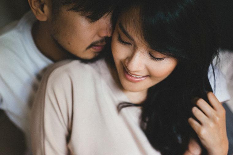 Australia-Malaysia-Pre-Wedding-Engagement-Wedding-Engagement-Photographer-Inlight-Photos-KS0013