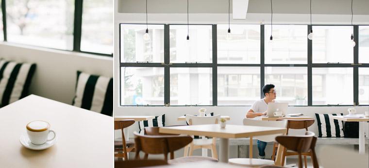 Malaysia-Singapore-Asia-Lifestyle-Food-Cafe-Photography-Inlight-Photos_WSC0009aa