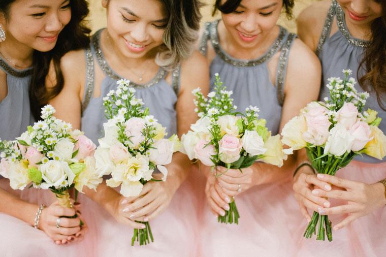 Asia-Malaysia-Singapore-Wedding-Photographer-Inlight-Photos-JJ0001b
