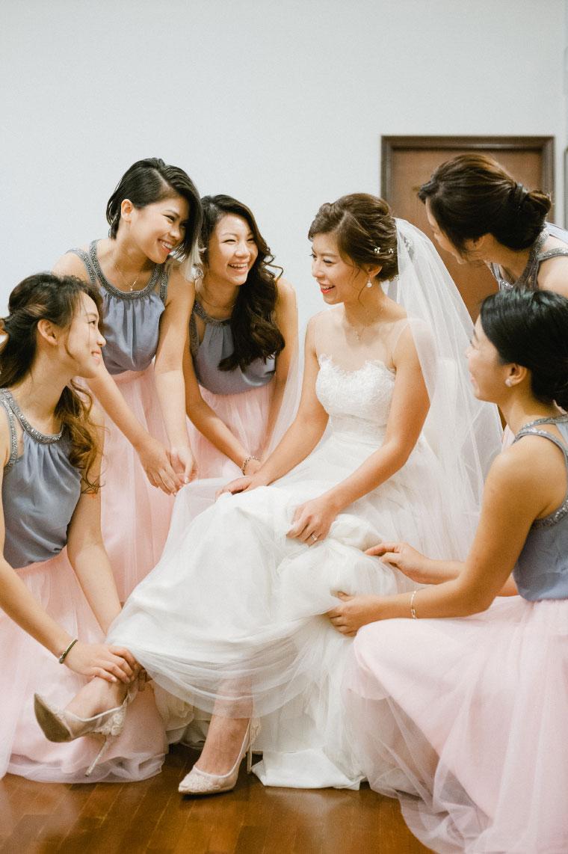 Asia-Malaysia-Singapore-Wedding-Photographer-Inlight-Photos-JJ0005