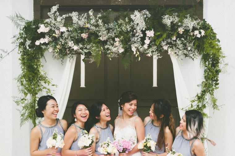 Asia-Malaysia-Singapore-Wedding-Photographer-Inlight-Photos-JJ0008