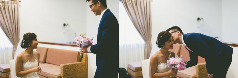 Asia-Malaysia-Singapore-Wedding-Photographer-Inlight-Photos-JJ0012