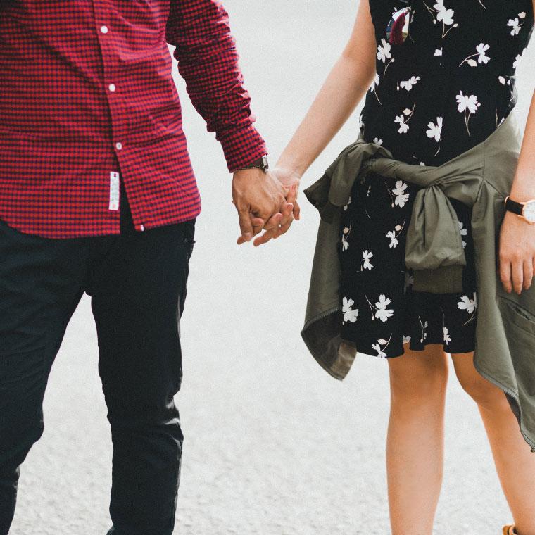 Australia-Malaysia-Pre-Wedding-Engagement-Wedding-Engagement-Photographer-Inlight-Photos-KS0019