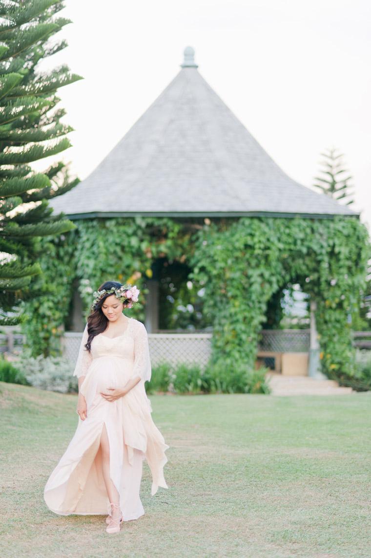 Malaysia-Australia-Family-Maternity-Lifestyle-Life-Photogrpher-Inlight-Photos-Joshua_JenSun_0002
