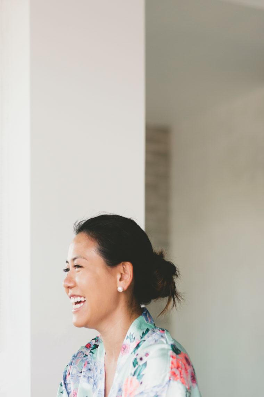 Asia-Malaysia-Singapore-Phuket-Wedding-Photographer-Inlight-Photos-L&P-0001