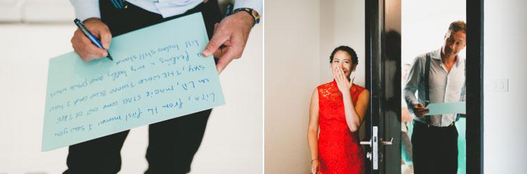 Asia-Malaysia-Singapore-Phuket-Wedding-Photographer-Inlight-Photos-L&P-0008