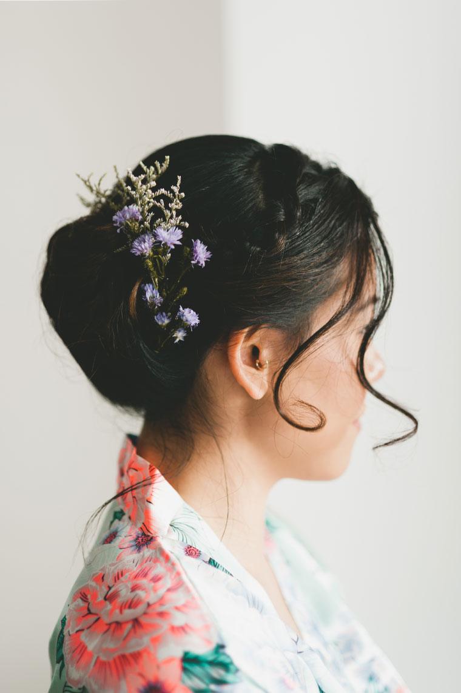 Asia-Malaysia-Singapore-Phuket-Wedding-Photographer-Inlight-Photos-L&P-0011