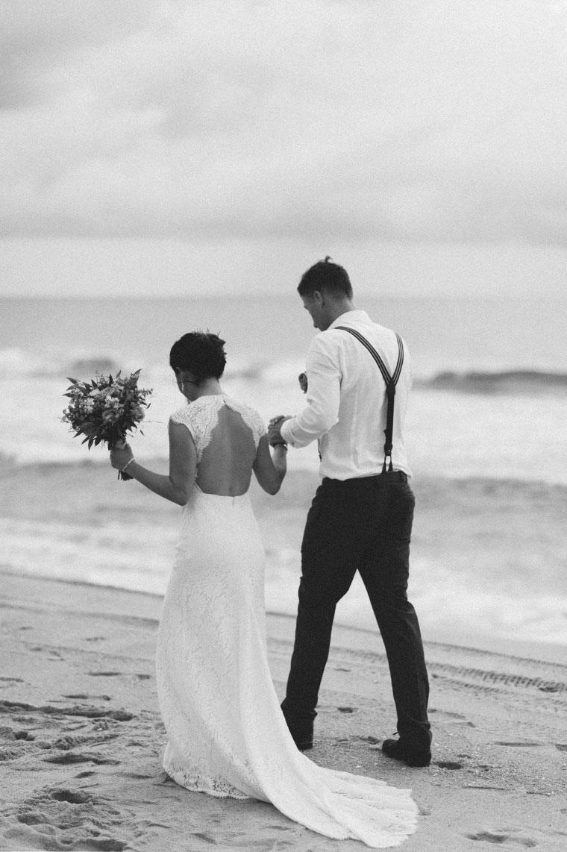 Asia-Malaysia-Singapore-Phuket-Wedding-Photographer-Inlight-Photos-L&P-0013a