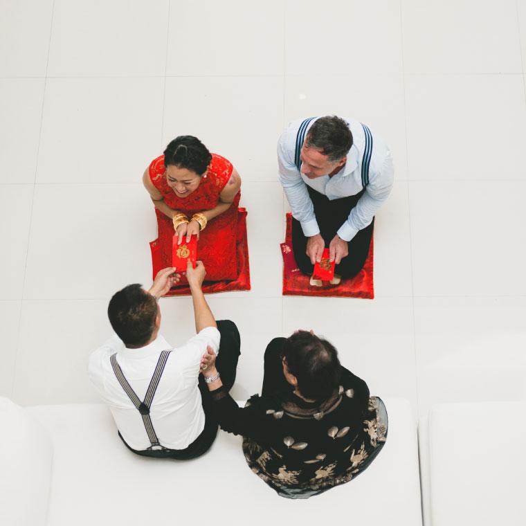 Asia-Malaysia-Singapore-Phuket-Wedding-Photographer-Inlight-Photos-L&P-0014