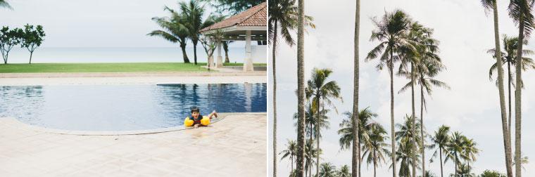 Asia-Malaysia-Singapore-Phuket-Wedding-Photographer-Inlight-Photos-L&P-0015