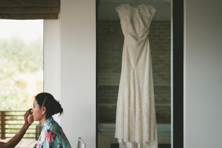 Asia-Malaysia-Singapore-Phuket-Wedding-Photographer-Inlight-Photos-L&P-0018