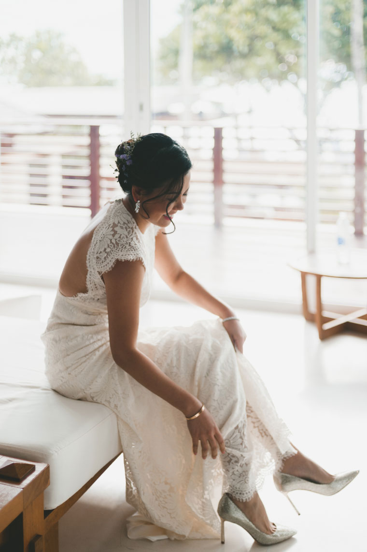 Asia-Malaysia-Singapore-Phuket-Wedding-Photographer-Inlight-Photos-L&P-0020
