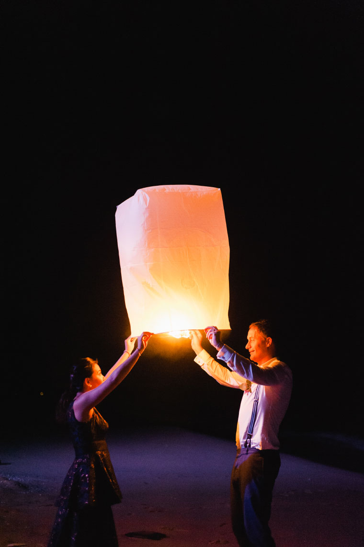 Asia-Malaysia-Singapore-Phuket-Wedding-Photographer-Inlight-Photos-L&P-0023