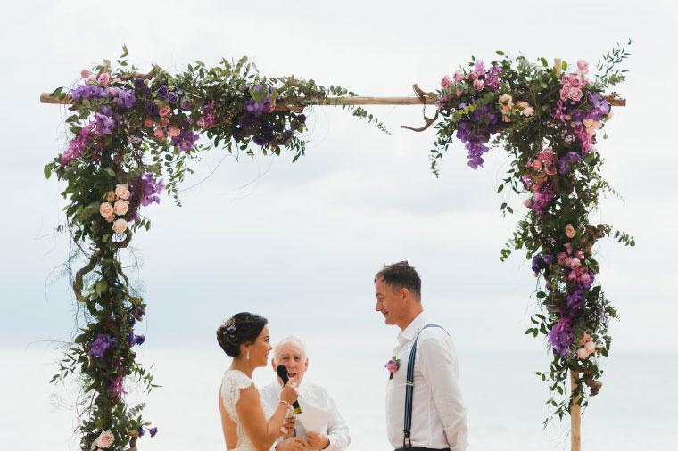 Asia-Malaysia-Singapore-Phuket-Wedding-Photographer-Inlight-Photos-L&P-0026