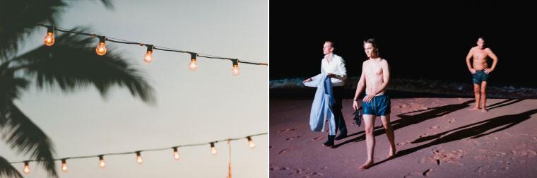Asia-Malaysia-Singapore-Phuket-Wedding-Photographer-Inlight-Photos-L&P-0027