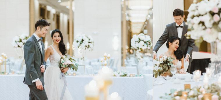 the-wedding-notebook-magazine-styled-shoot-japanese-four-points-inlight-photos0006