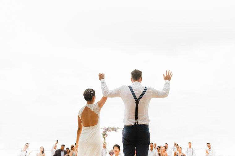 Asia-Malaysia-Singapore-Phuket-Wedding-Photographer-Inlight-Photos-L&P-0003