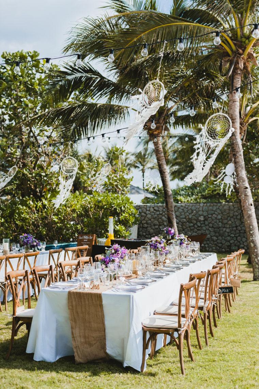 Asia-Malaysia-Singapore-Phuket-Wedding-Photographer-Inlight-Photos-L&P-0004