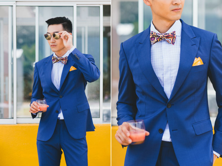 Wedding-Styled-Shoot-Inlight-Photos-Joshua-The-Wedding-Notebook-Malaysia-Wedding-007a