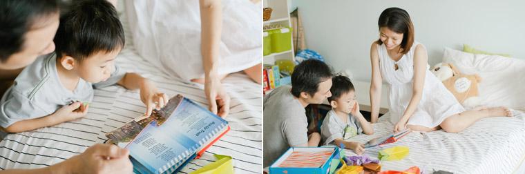 Malaysia Family Photographer Inlight Photos Joshua T004