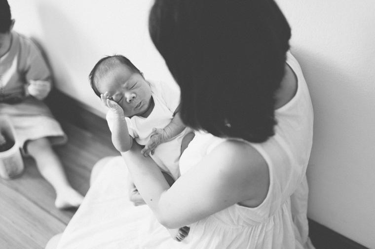 Malaysia Family Photographer Inlight Photos Joshua T010
