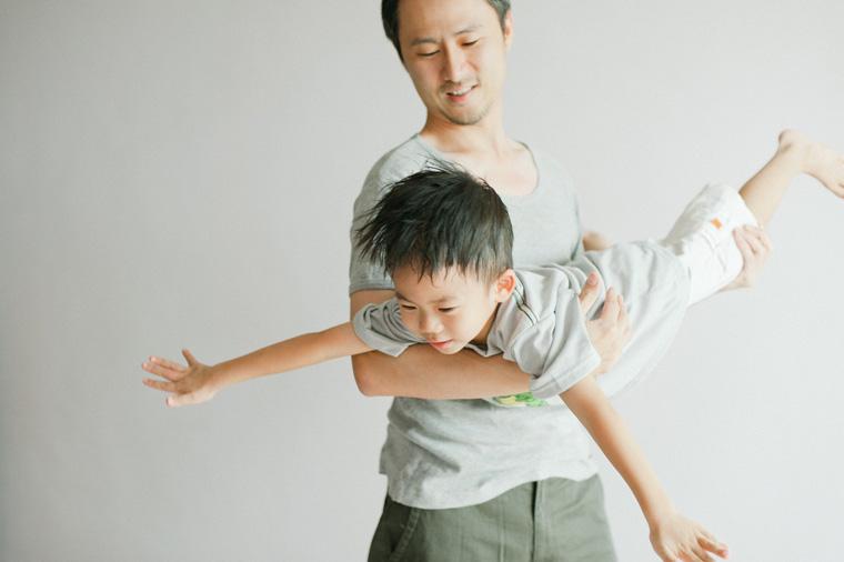 Malaysia Family Photographer Inlight Photos Joshua T020
