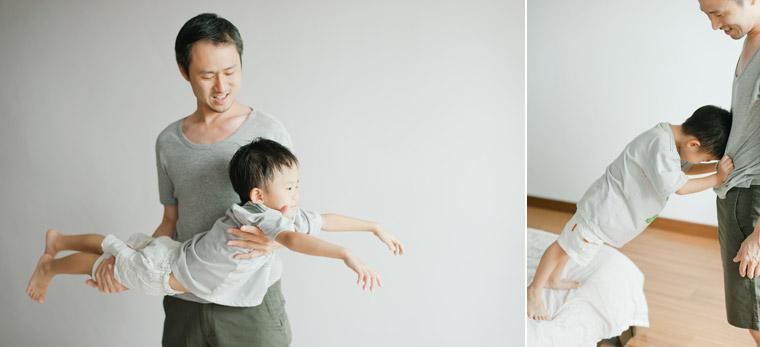 Malaysia Family Photographer Inlight Photos Joshua T021