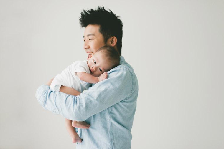 Malaysia-Australia-Family-Lifestyle-Life-Photogrpher-Inlight-Photos-Joshua-BF0005