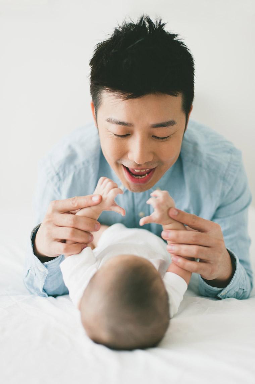 Malaysia-Australia-Family-Lifestyle-Life-Photogrpher-Inlight-Photos-Joshua-BF0006a