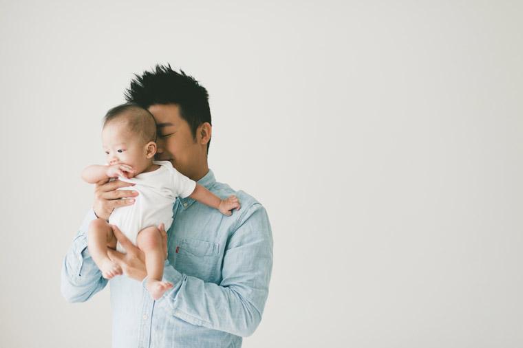 Malaysia-Australia-Family-Lifestyle-Life-Photogrpher-Inlight-Photos-Joshua-BF0008