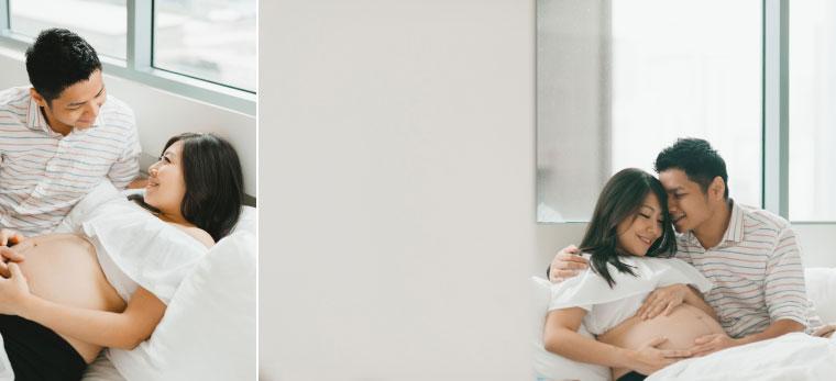 Malaysia-Family-Maternity-Lifestyle-Life-Photogrpher-Inlight-Photos-Joshua_JM_0011a