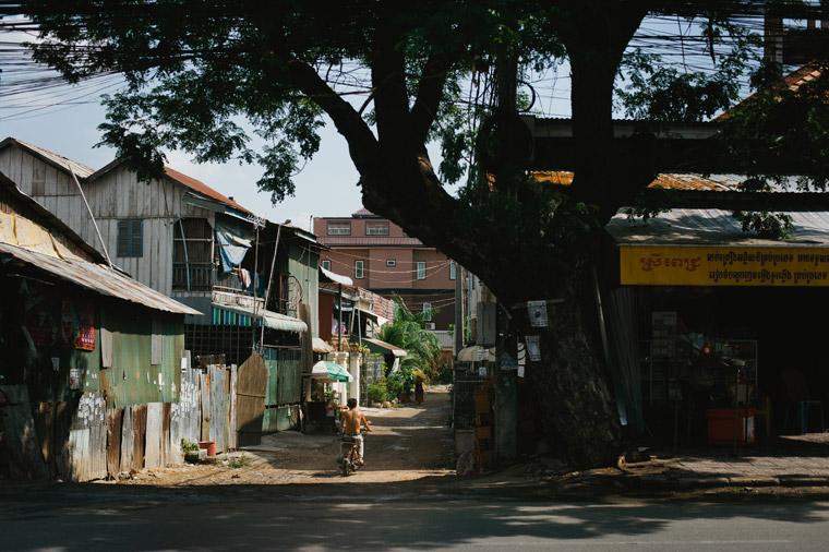 Phnom-Penh-Cambodia-Street-Photography-Travel-Inlight-Photos-Joshua003