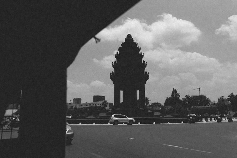 Phnom-Penh-Cambodia-Street-Photography-Travel-Inlight-Photos-Joshua004
