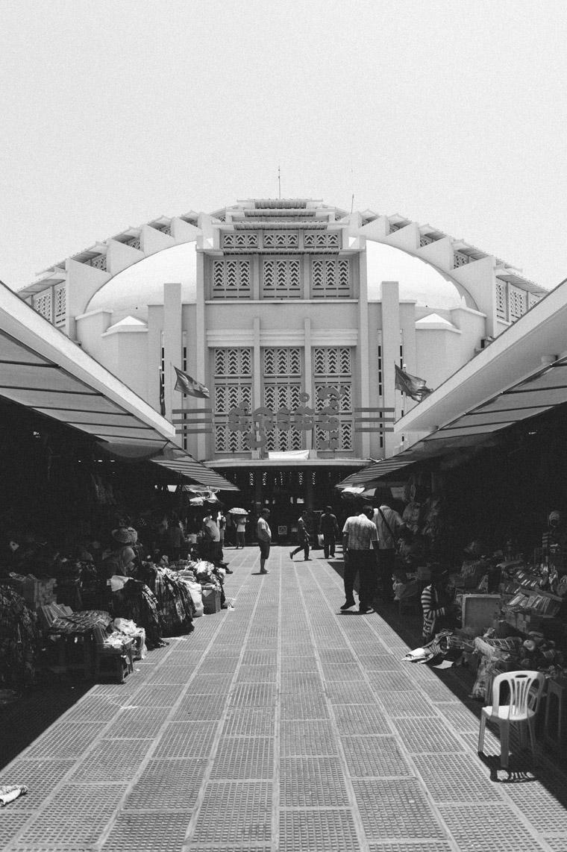 Phnom-Penh-Cambodia-Street-Photography-Travel-Inlight-Photos-Joshua007