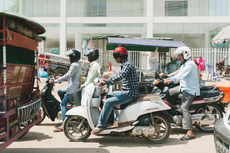 Phnom-Penh-Cambodia-Street-Photography-Travel-Inlight-Photos-Joshua013
