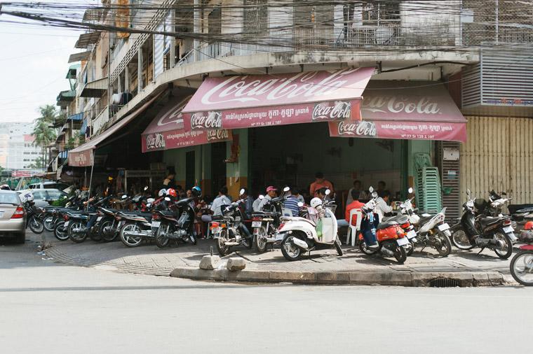 Phnom-Penh-Cambodia-Street-Photography-Travel-Inlight-Photos-Joshua014