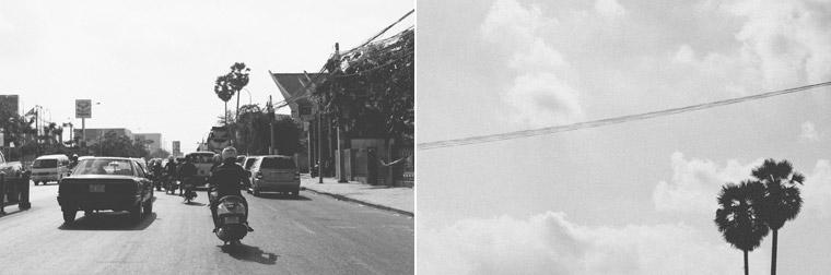 Phnom-Penh-Cambodia-Street-Photography-Travel-Inlight-Photos-Joshua017