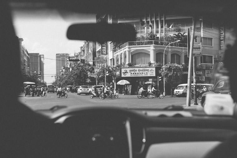 Phnom-Penh-Cambodia-Street-Photography-Travel-Inlight-Photos-Joshua018