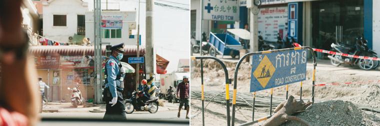 Phnom-Penh-Cambodia-Street-Photography-Travel-Inlight-Photos-Joshua019
