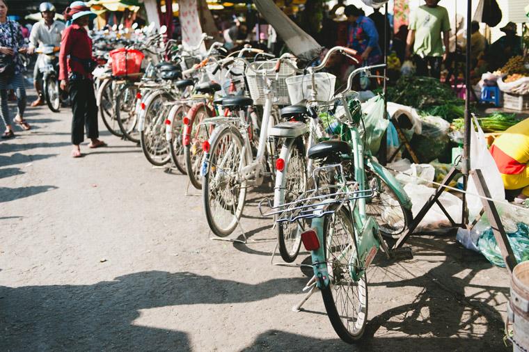 Phnom-Penh-Cambodia-Street-Photography-Travel-Inlight-Photos-Joshua020