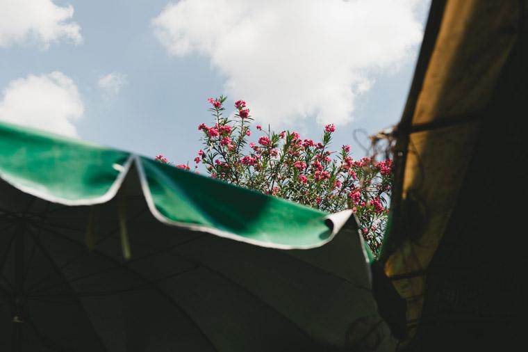 Phnom-Penh-Cambodia-Street-Photography-Travel-Inlight-Photos-Joshua023
