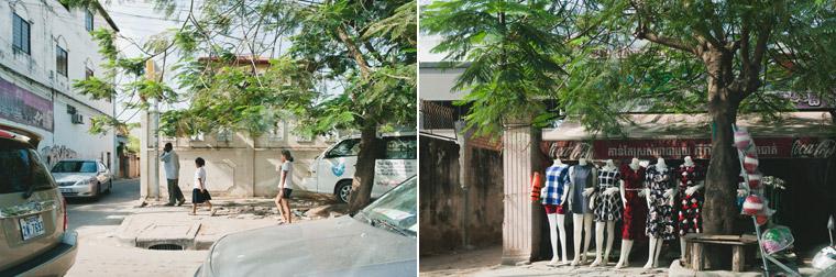 Phnom-Penh-Cambodia-Street-Photography-Travel-Inlight-Photos-Joshua024