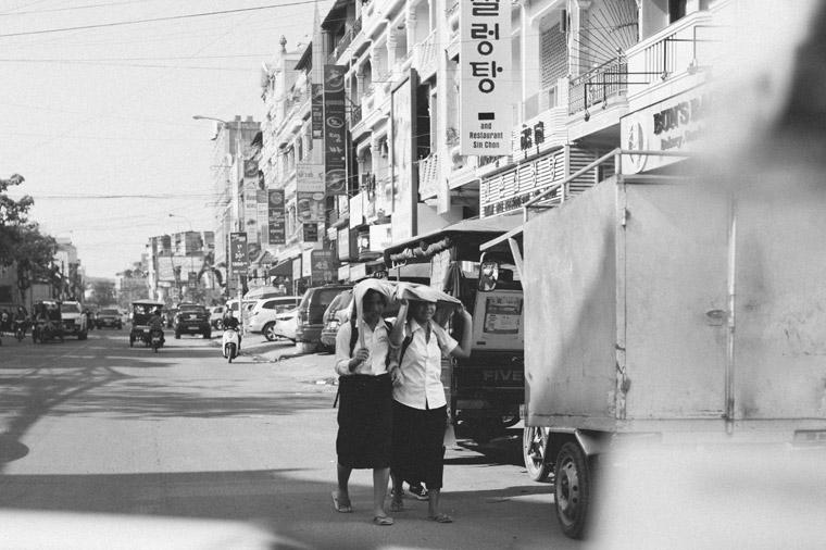 Phnom-Penh-Cambodia-Street-Photography-Travel-Inlight-Photos-Joshua025
