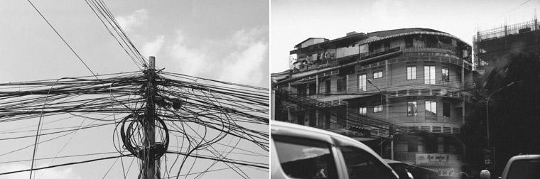 Phnom-Penh-Cambodia-Street-Photography-Travel-Inlight-Photos-Joshua026