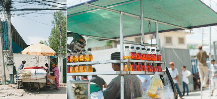 Phnom-Penh-Cambodia-Street-Photography-Travel-Inlight-Photos-Joshua028