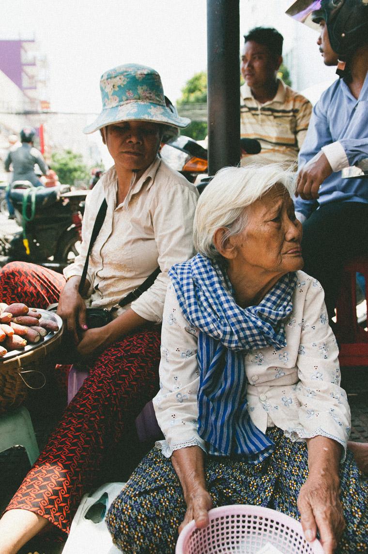 Phnom-Penh-Cambodia-Street-Photography-Travel-Inlight-Photos-Joshua029