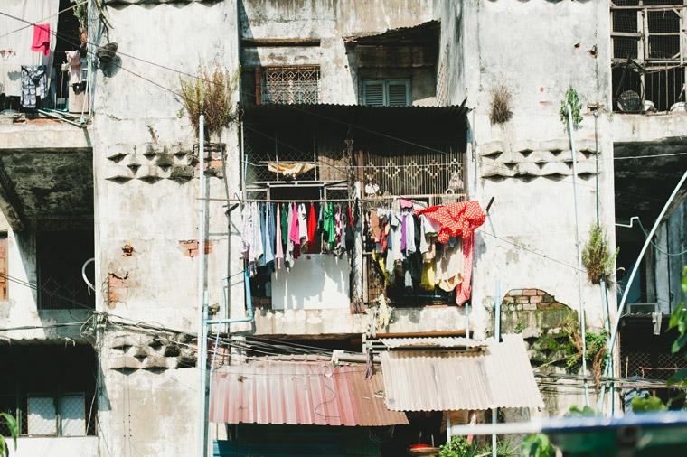 Phnom-Penh-Cambodia-Street-Photography-Travel-Inlight-Photos-Joshua031