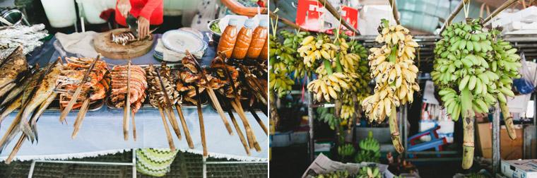 Phnom-Penh-Cambodia-Street-Photography-Travel-Inlight-Photos-Joshua032