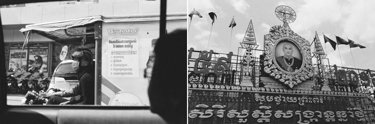 Phnom-Penh-Cambodia-Street-Photography-Travel-Inlight-Photos-Joshua034