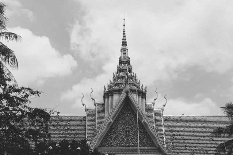 Phnom-Penh-Cambodia-Street-Photography-Travel-Inlight-Photos-Joshua035